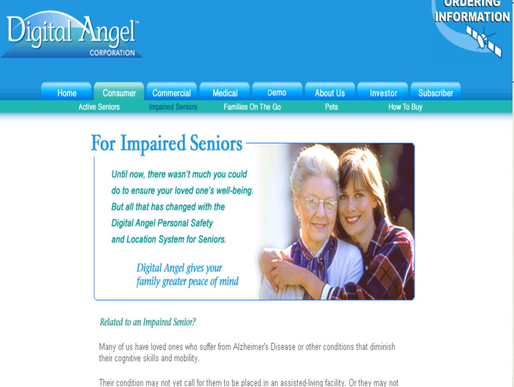 da_seniors.png