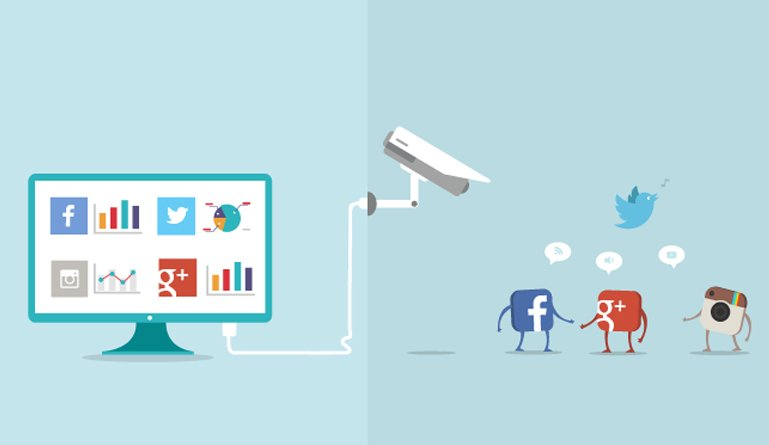 Best-Social-Media-Monitoring-Tools-for-CMOs-to-Consider.jpg