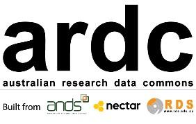 https://ardc.edu.au/
