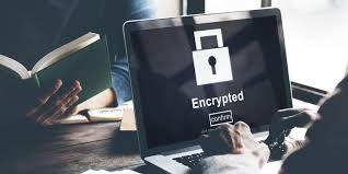 encrypt2.jpg