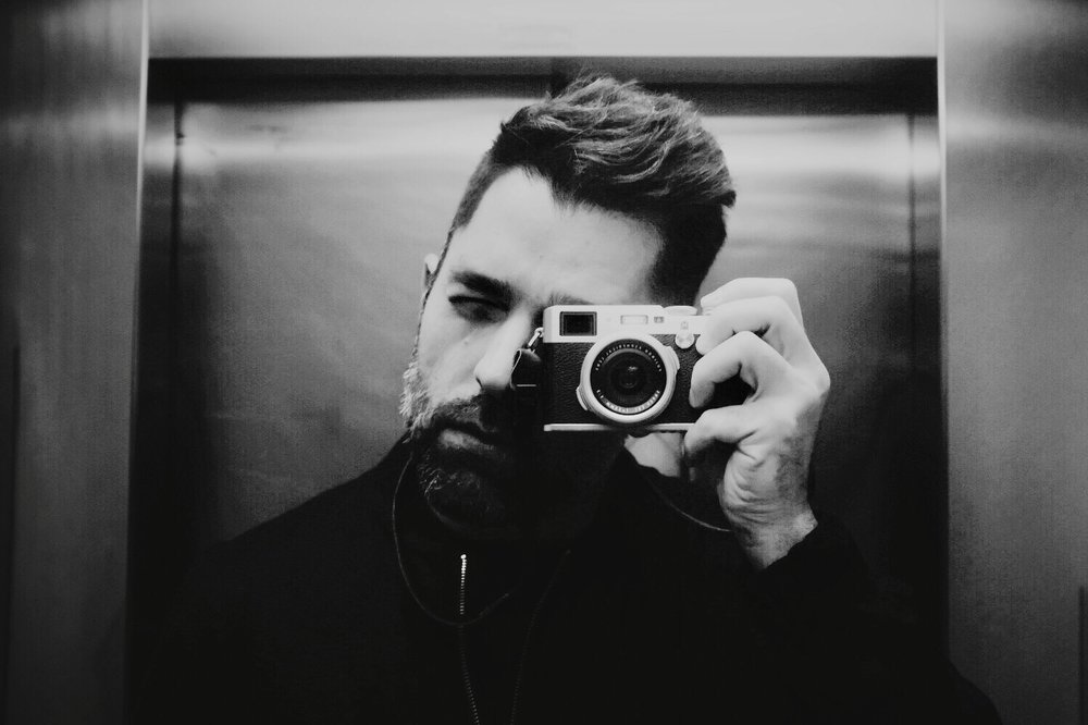 I'm a  FILM DIRECTOR  and  PHOTOGRAPHER  based in São Paulo, Brasil. I've already contributed with commercial and editorial brands like Vogue Magazine, Nowness, Motorola, Spotify, Nexxus, C&A, Samsung, Google, Fila, Levi's and Korres.   More films:    www.vimeo.com/manuelnogueira     For general inquiries, get in touch:    hello@manuelnogueira.com     more:    instagram.com/manuelnogueira     Ask for one specific portfolio if you want to see more of my work. Thank you!