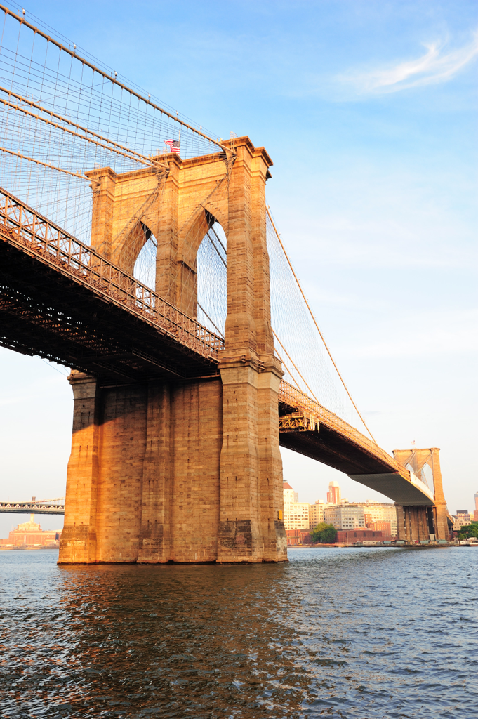 BrooklynBridge-Original.png