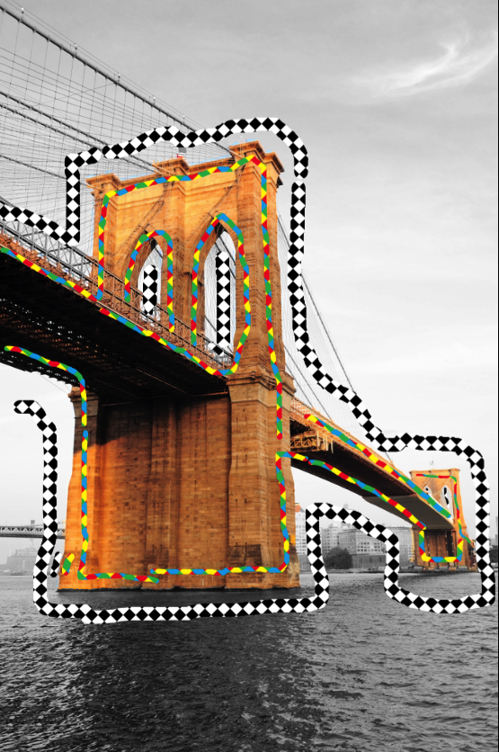 BrooklynBridge-Lines.png