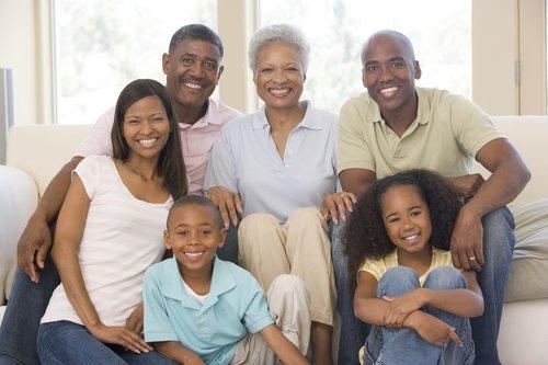 FamilyInvesting#4.jpg