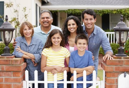 FamilyInvesting#3.jpg