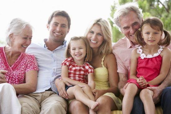 FamilyInvesting#5.jpg