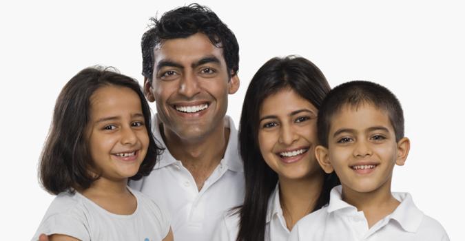 FamilyInvesting#8.jpg
