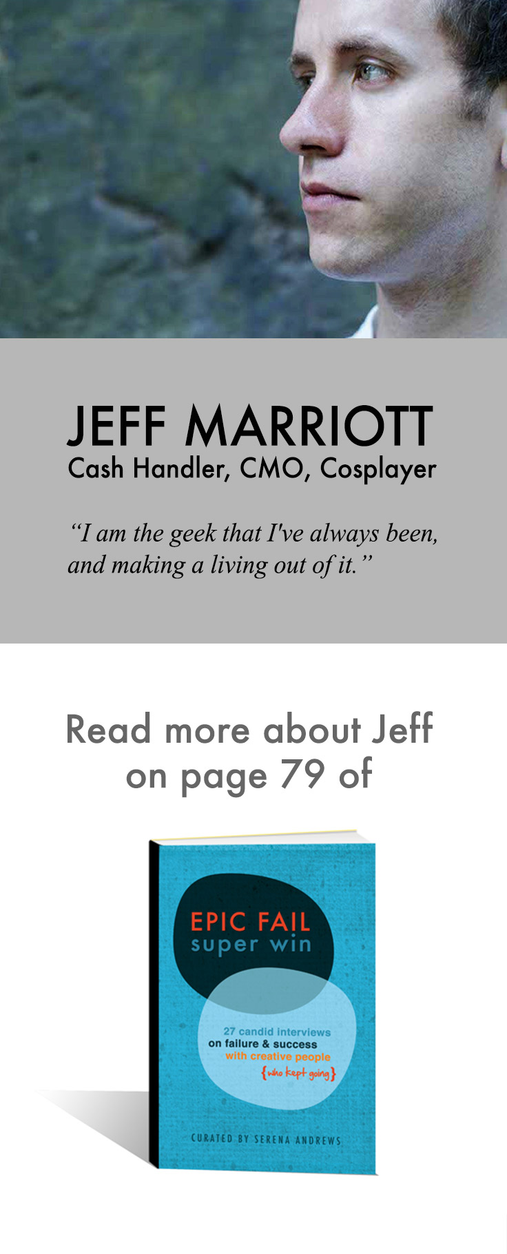 pintrest-jeff.jpg