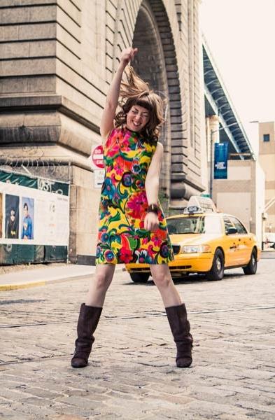 serena-street-dance.png