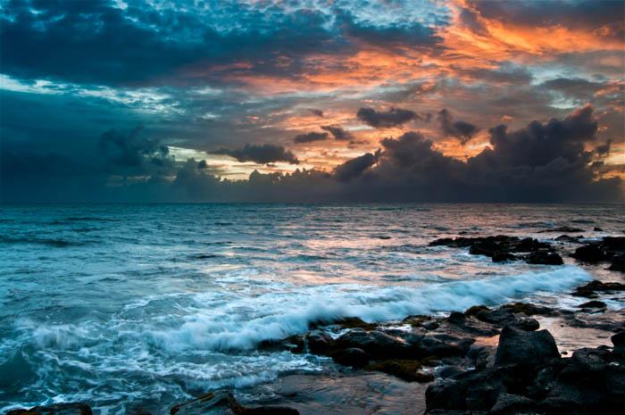 evan-beach.jpg