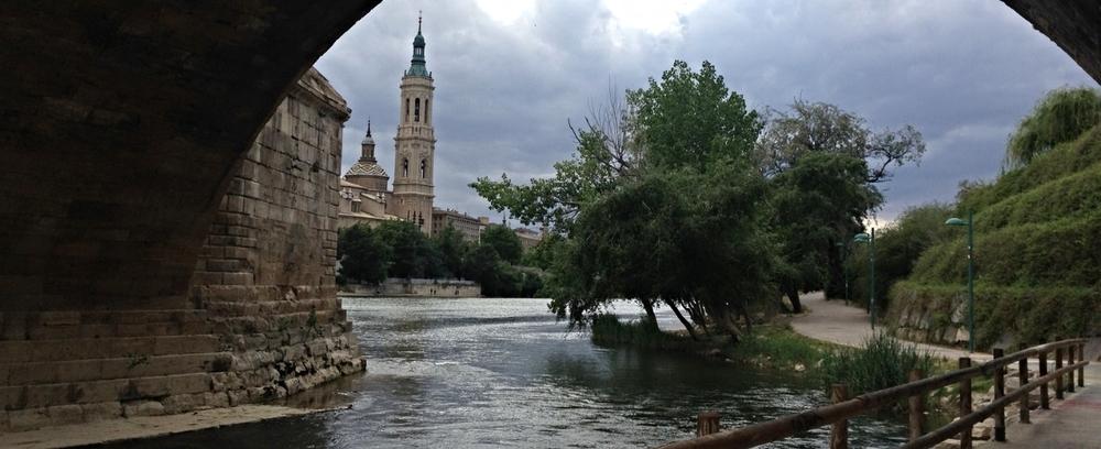 zgz-river.jpg