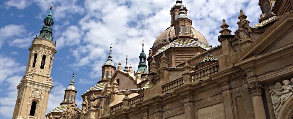 zgz-cathedrals.jpg