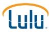 LuluLogo1.jpg