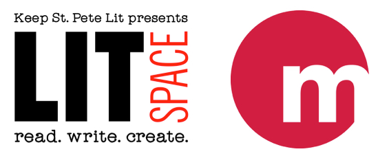 Morean-LitSpace-Graphic.jpg