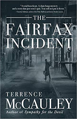 fairfax cover.jpg