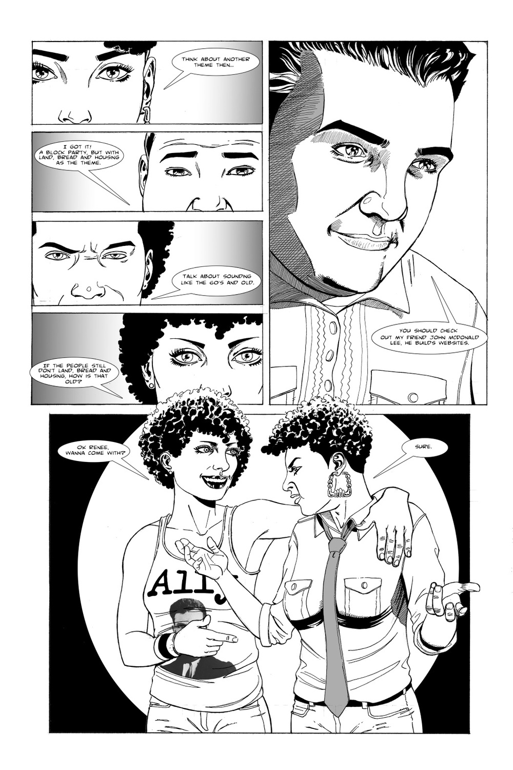 (H)afrocentric Preview Pg 8 text 1.jpg