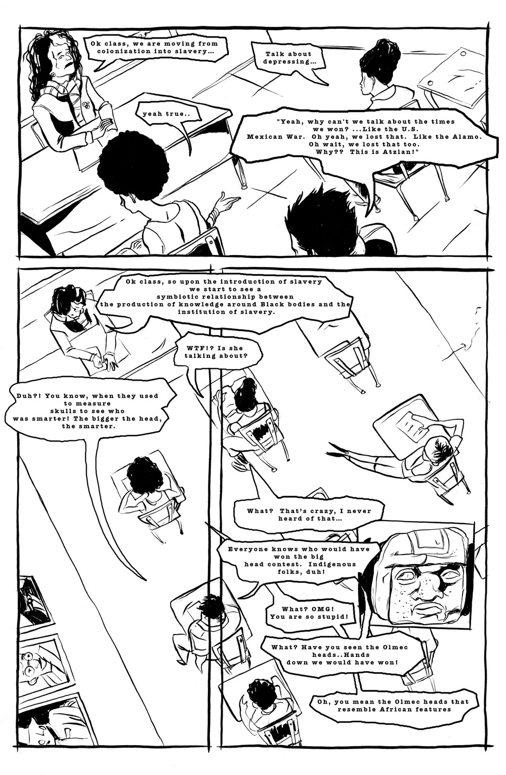 page6.jpg