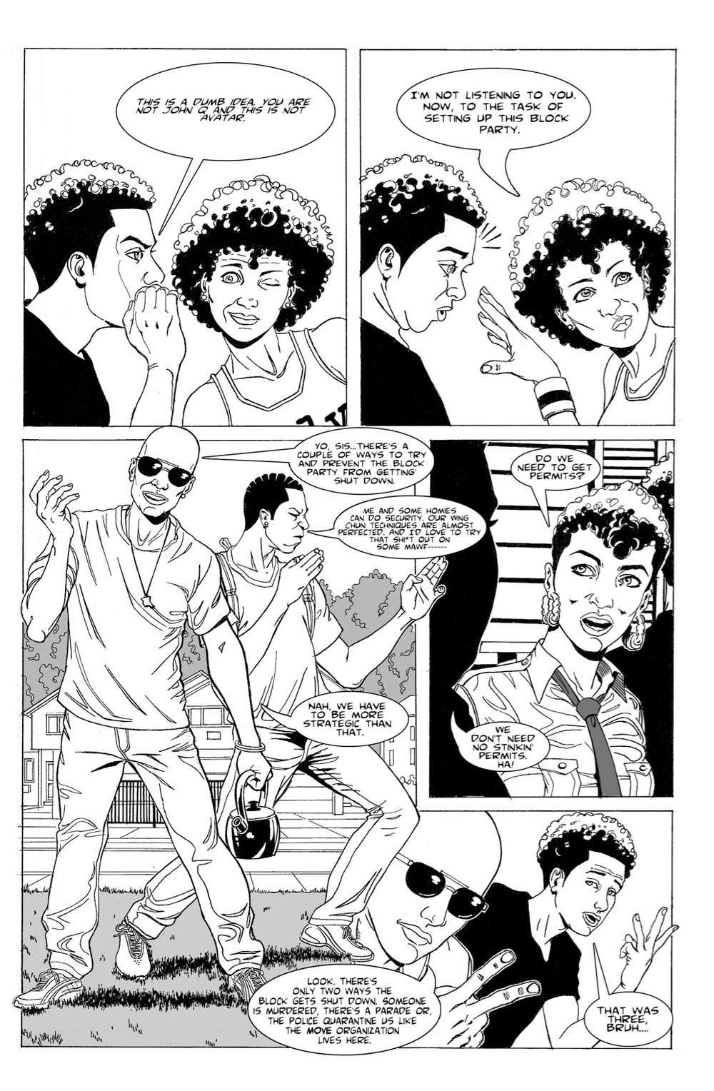 (H)Afrocentric#3 pg 10 flat.jpg