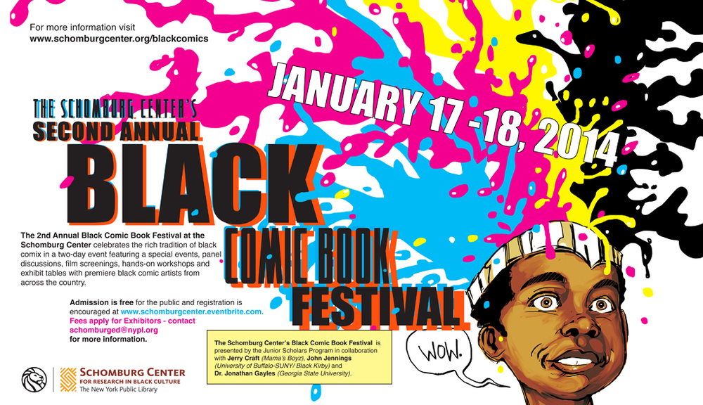 2nd annual black comic festival.jpg