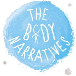 "The Body Narratives   | An Interview with Juliana ""Jewels"" Smith"