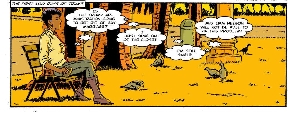 (H)af Comic Strip #44.jpg