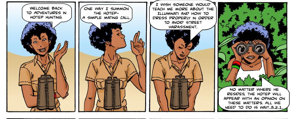 (H)af Comic Strip #61.jpg