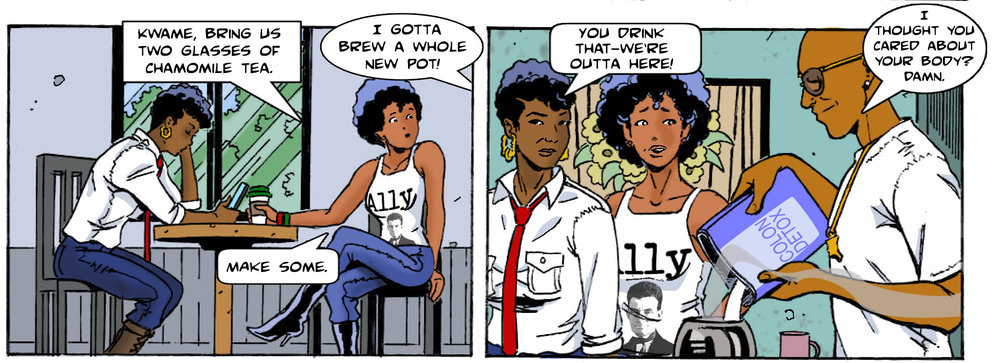 (H)af Comic Strip #60.jpg