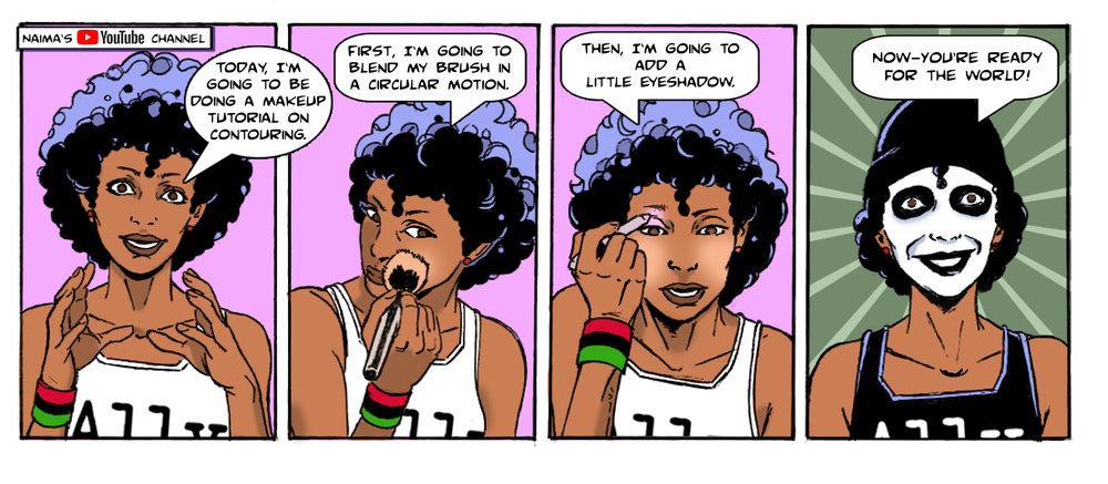 (H)af Comic Strip #62.jpg