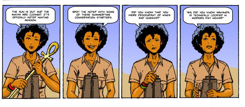 (H) Comic Strip #70.jpg