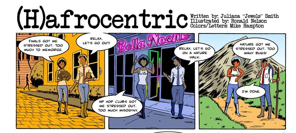 (H) Comic Strip #71.jpg