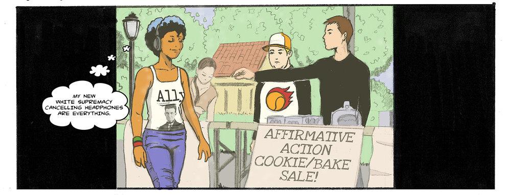 (H)af Comic Strip #77.jpg