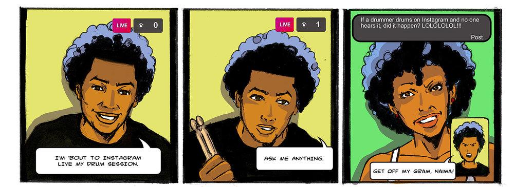 (H)af Comic Strip #78.jpg