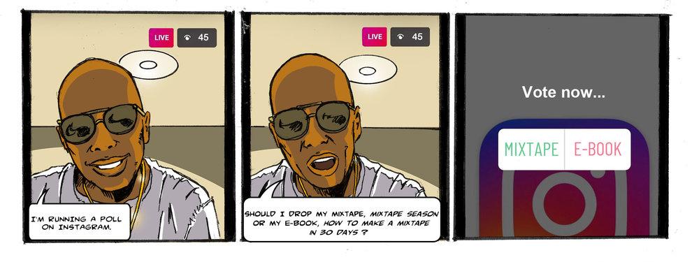 (H)af Comic Strip #79 fixed.jpg
