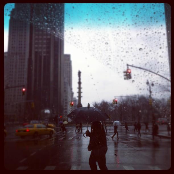 by purseblog on instagram