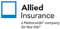 allied_logo.jpg