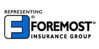 foremost_logo.jpg