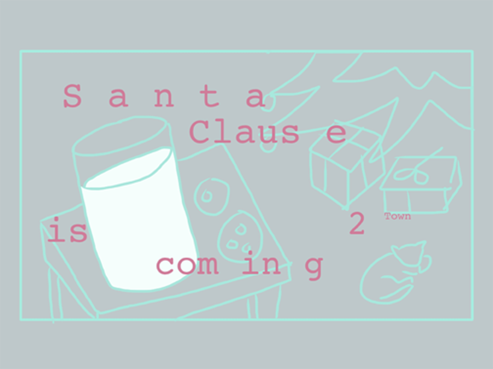 SantaClause.png