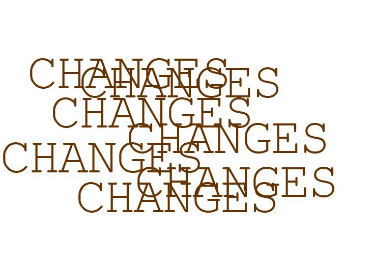 131009_changes.jpg