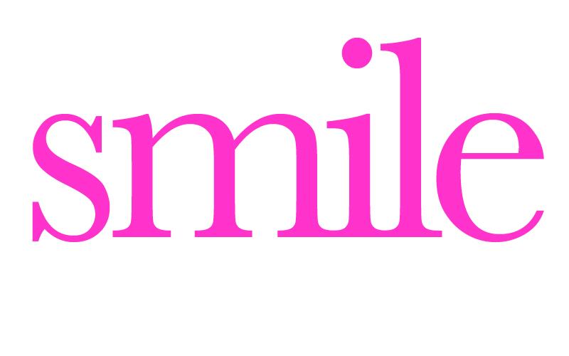 131015_smile.jpg
