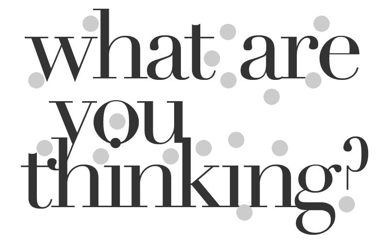 131019_thinking.jpg