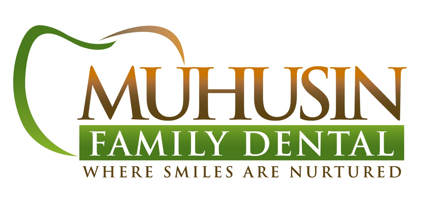 Muhusin Family Dental | Dr. Tykeisha Muhusin DDS | San Jose, CA