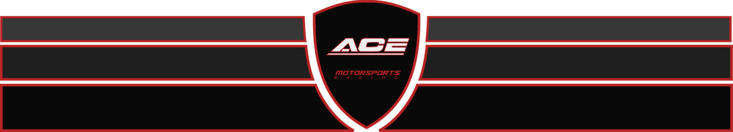 ACE Motorsports Racing