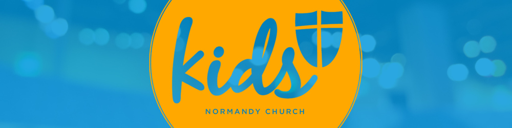 NCC Kids Web Banner-Blue background.jpg
