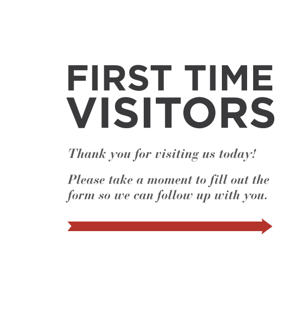Visitor-sign-in-image.png