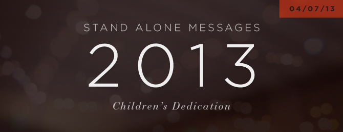 2013-SA-Childrens-Dedication.jpg