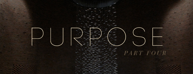 Purpose sermon - part four.jpg