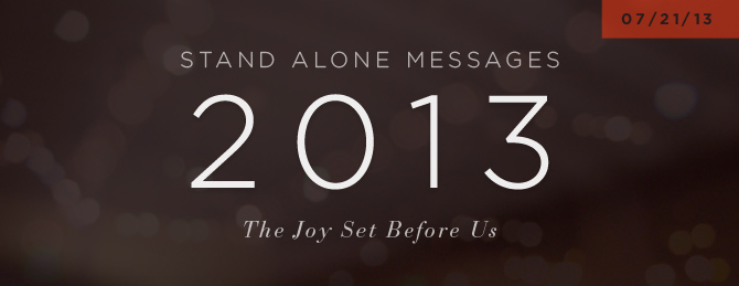 2013-SA-The-Joy-Set-Before-Us.jpg