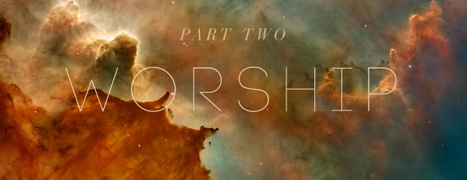 Worship sermon - part two.jpg