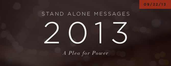 2013-SA-A-Plea-for-Power.jpg