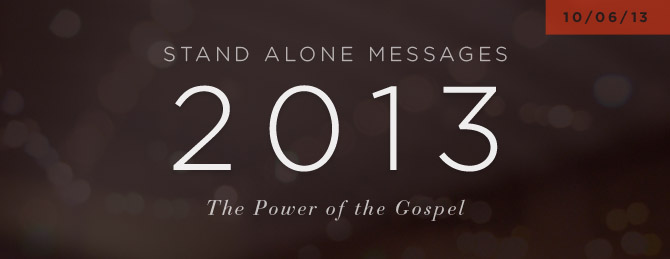 2013-SA-The-power-of-the-Gospel.jpg